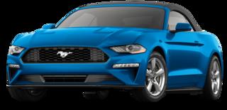 Philpott Ford   New Ford Dealer in Nederland TX