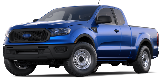 New Ford, Chevrolet, RAM, Buick, Jeep and Used Car Dealer