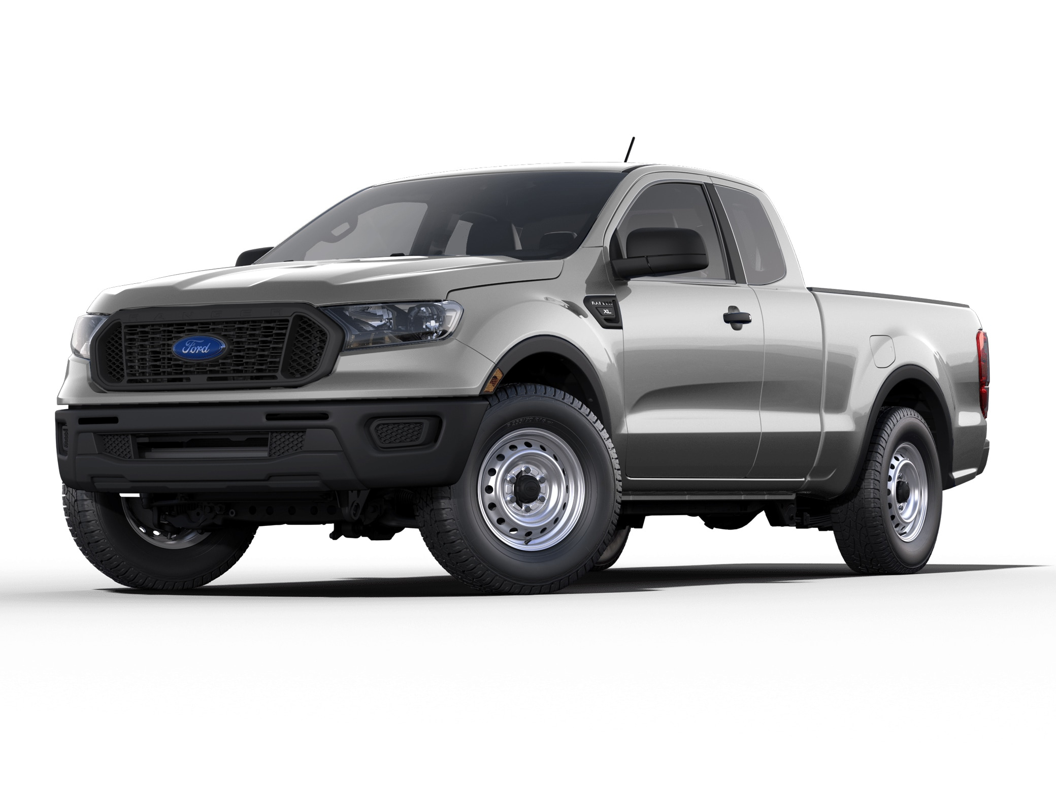 Greg Sweet Ford >> 2019 Ford Ranger For Sale In Conneaut Oh Greg Sweet Ford Inc