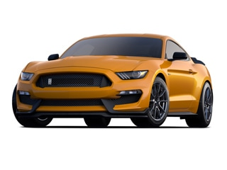 Midway Motors Hutchinson Ks >> 2019 Ford Shelby GT350 For Sale in McPherson KS | Midway Motors