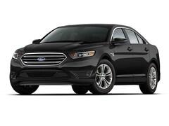 2019 Ford Taurus SE Sedan
