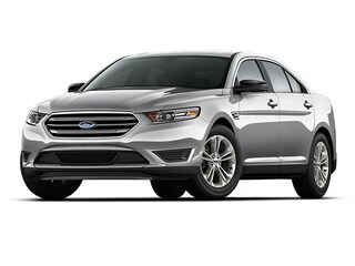 New Cars  2019 Ford Taurus SE Sedan For Sale in Mount Carmel
