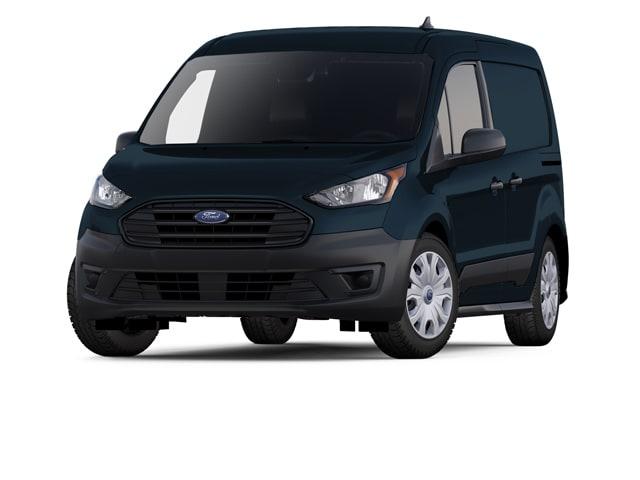 a77eca08a9 2019 Ford Transit Connect Van Digital Showroom