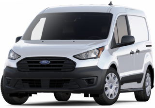 Ford Dealer | New & Used Ford Dealer | Sheehy Ford