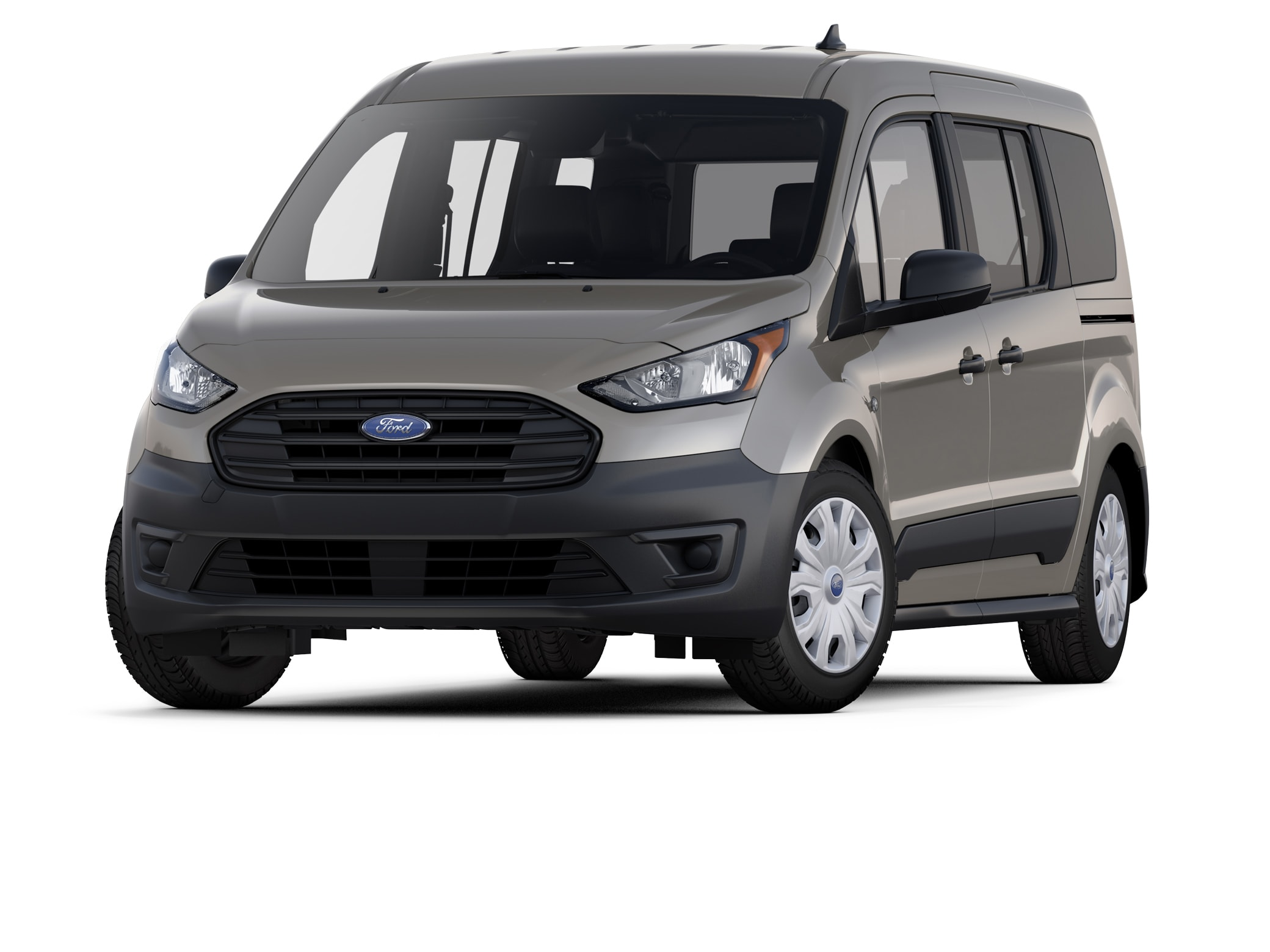 2019 ford transit connect wagon digital showroom ipswich. Black Bedroom Furniture Sets. Home Design Ideas