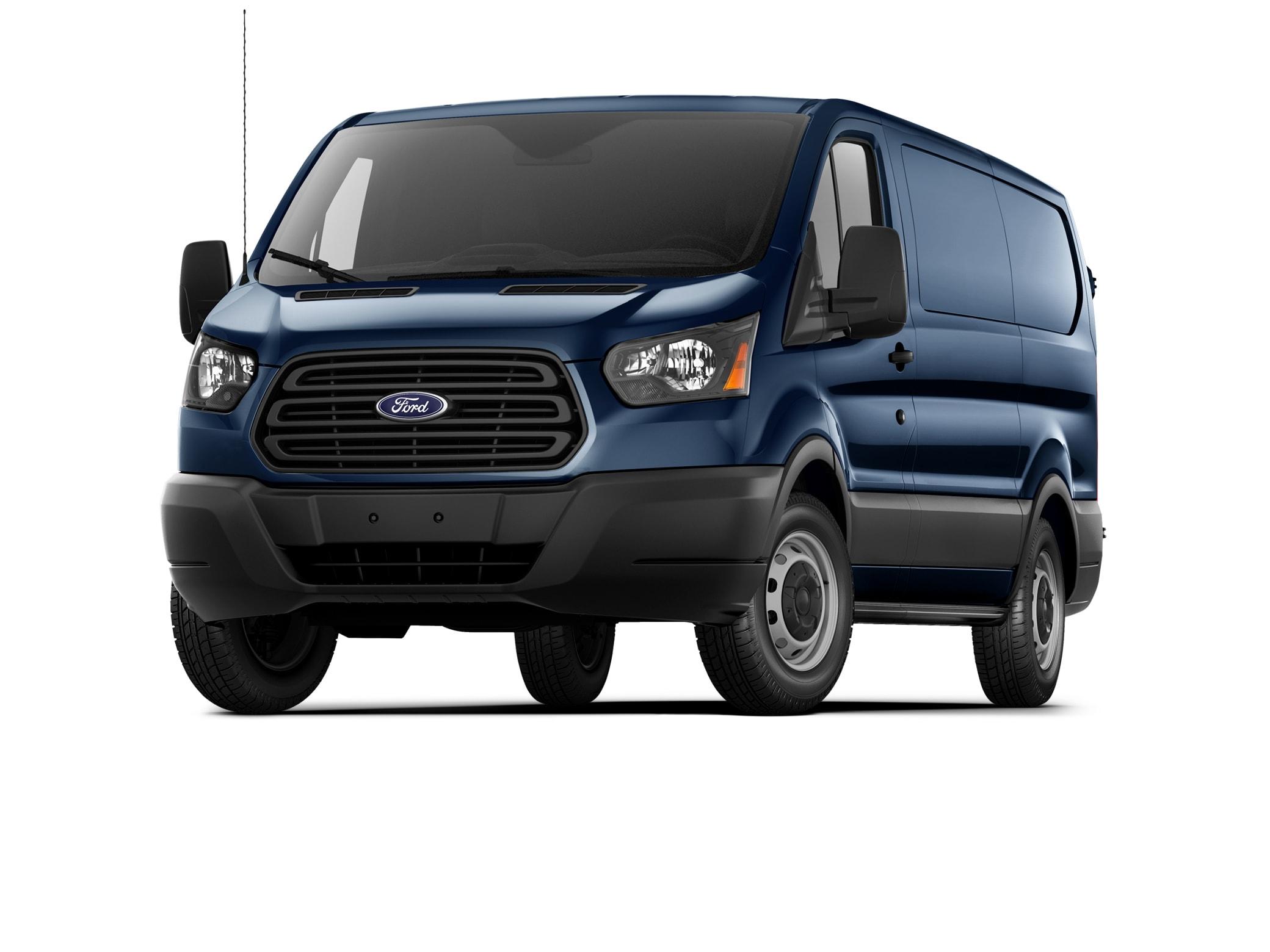 12 Ford Transit-12 Van Digital Showroom   Blaise ...   blaise alexander ford