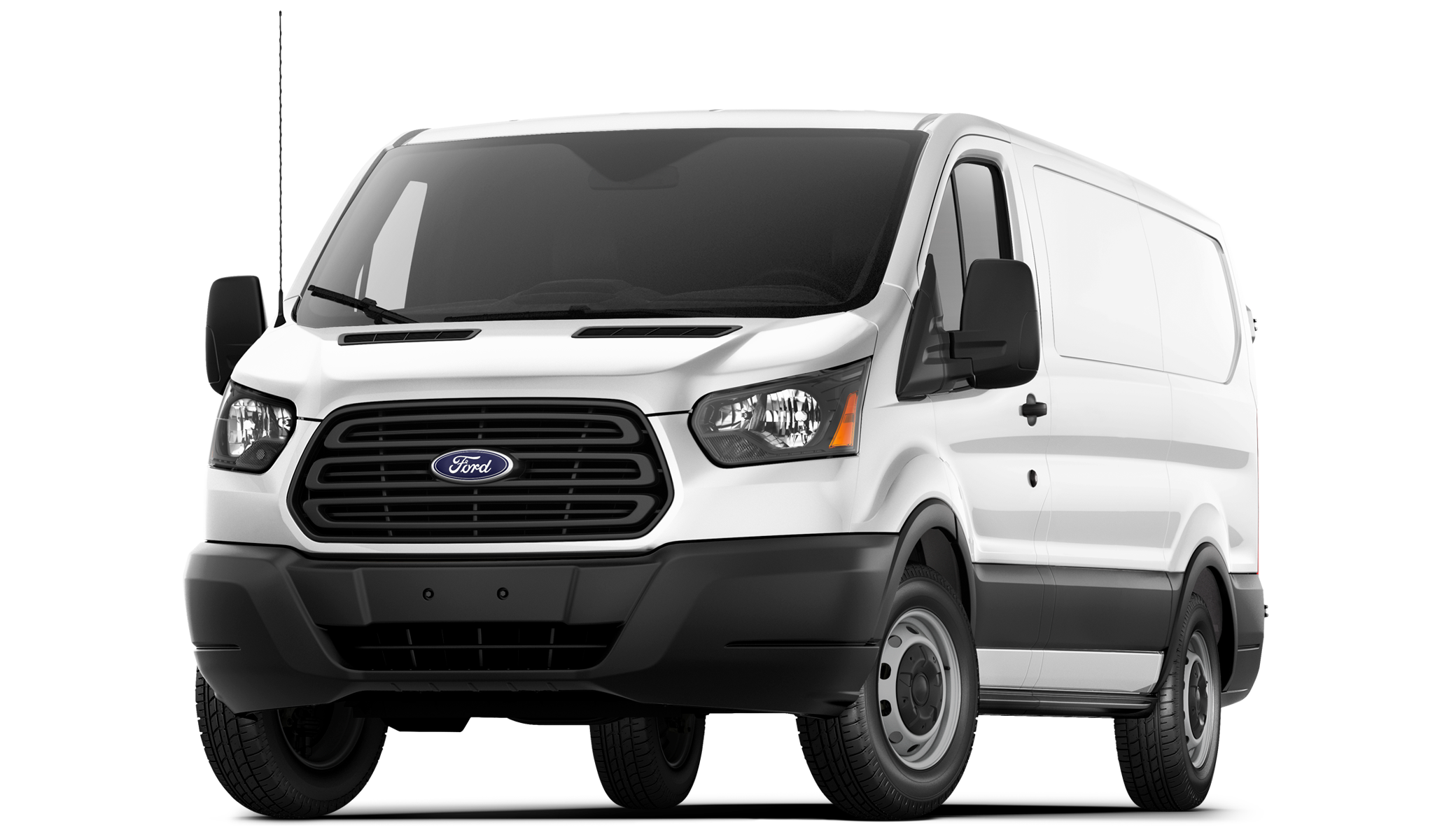 ford transit   sale  danbury ct colonial ford
