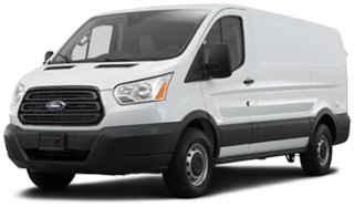 Ford Dealership Greensboro Nc >> Piedmont Ford Truck Sales Ford Dealership In Greensboro Nc