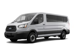 2019 Ford Transit-350 T-350 148 LOW Roof XLT S
