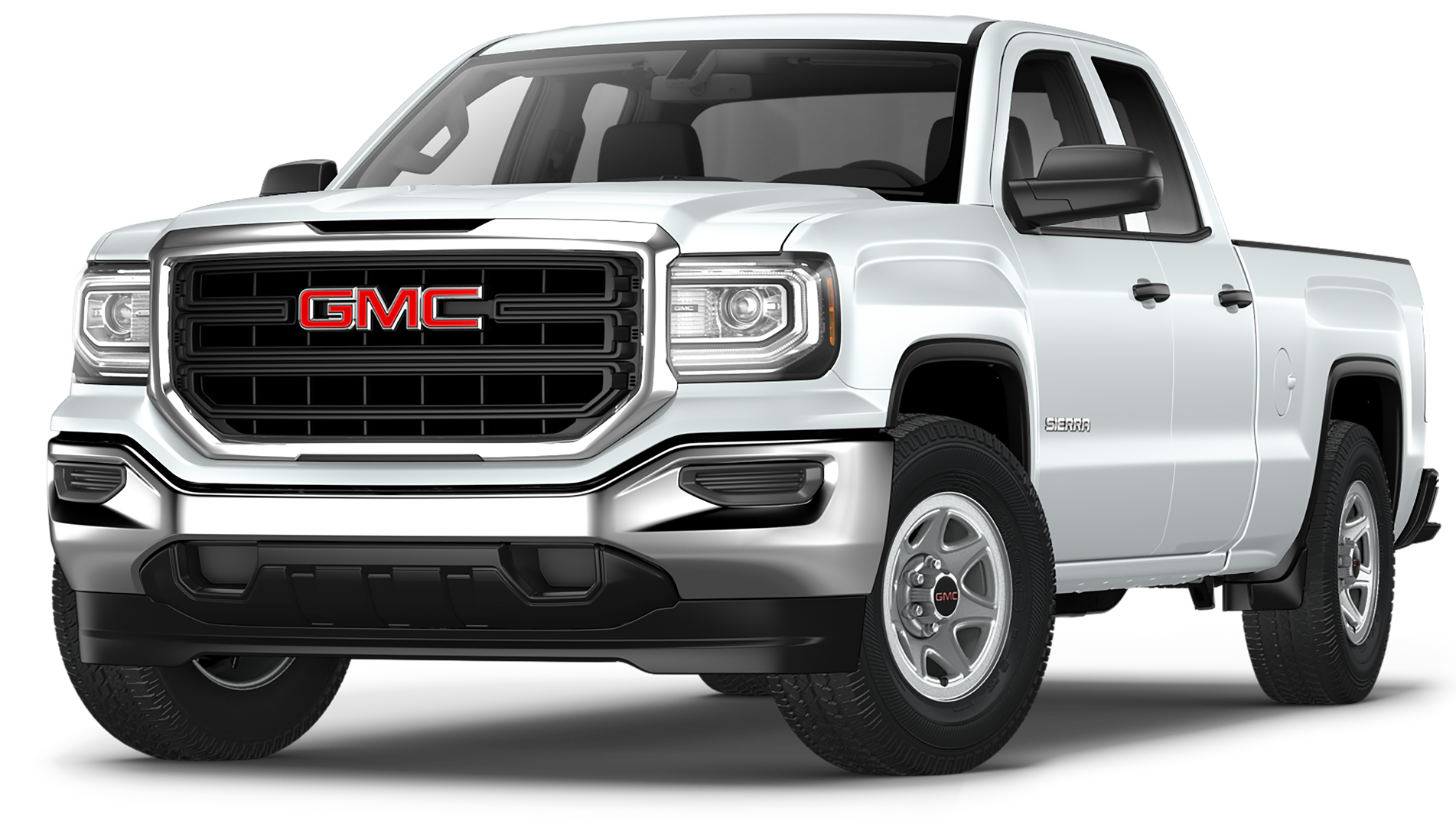 2019 GMC Sierra 1500 Limited Incentives, Specials & Offers in Find A Location Near You in ME
