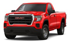 2019 GMC Sierra 1500 Base Truck Double Cab For Sale in Auburn, ME
