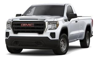 2019 GMC Sierra 1500 Base Truck Double Cab For Sale in Augusta, ME
