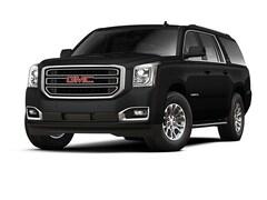 2019 GMC Yukon XL SLE SUV