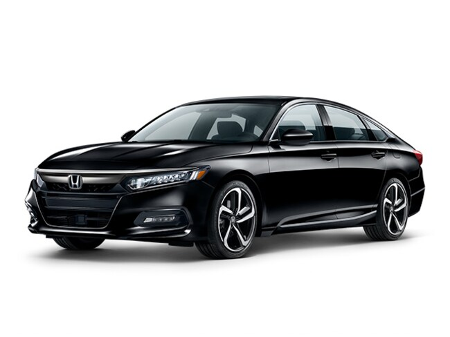 DYNAMIC_PREF_LABEL_AUTO_NEW_DETAILS_INVENTORY_DETAIL1_ALTATTRIBUTEBEFORE 2019 Honda Accord Sport 2.0T Sedan DYNAMIC_PREF_LABEL_AUTO_NEW_DETAILS_INVENTORY_DETAIL1_ALTATTRIBUTEAFTER