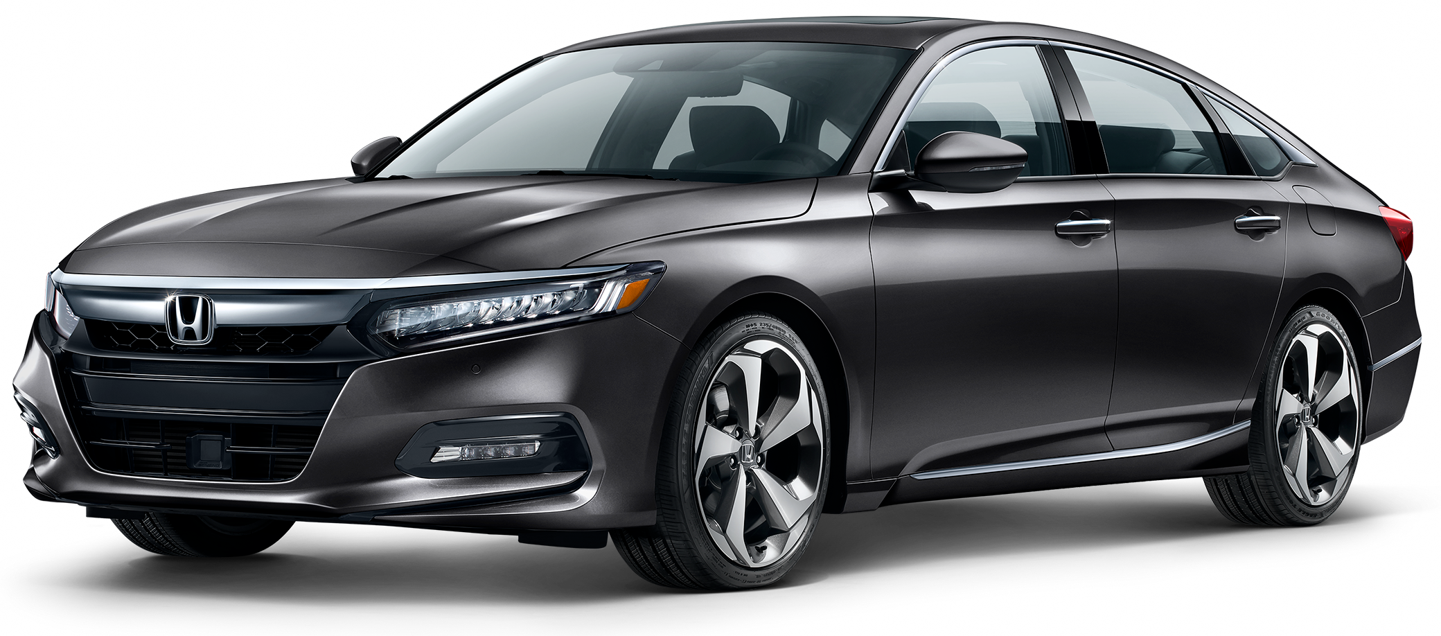 2019 honda accord for sale in tipp city oh voss honda. Black Bedroom Furniture Sets. Home Design Ideas