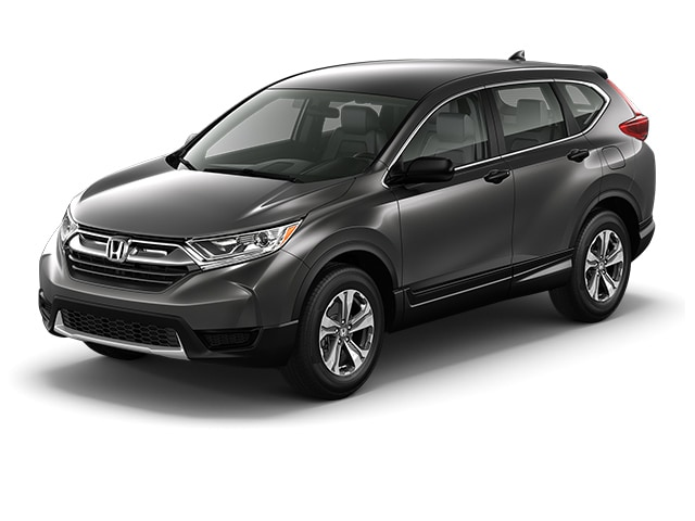 2019 honda cr v suv digital showroom milton martin honda. Black Bedroom Furniture Sets. Home Design Ideas