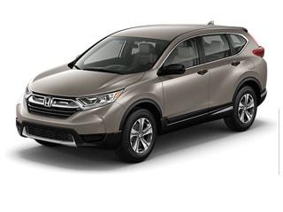 2019 Honda CR-V For Sale in Vienna VA | Ourisman Honda of Tysons Corner