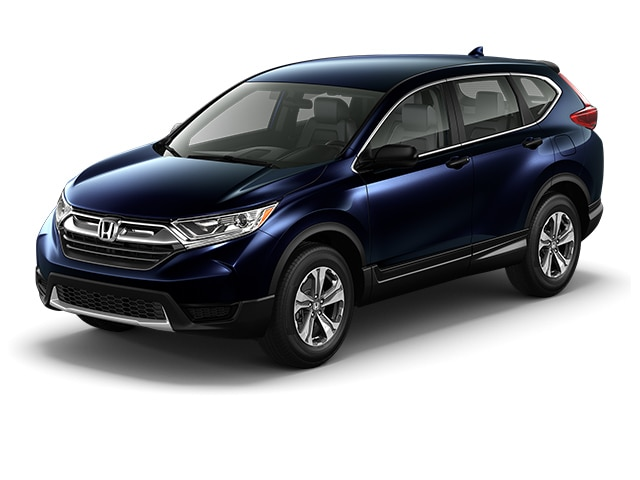2019 honda cr v for sale in orlando fl holler honda. Black Bedroom Furniture Sets. Home Design Ideas