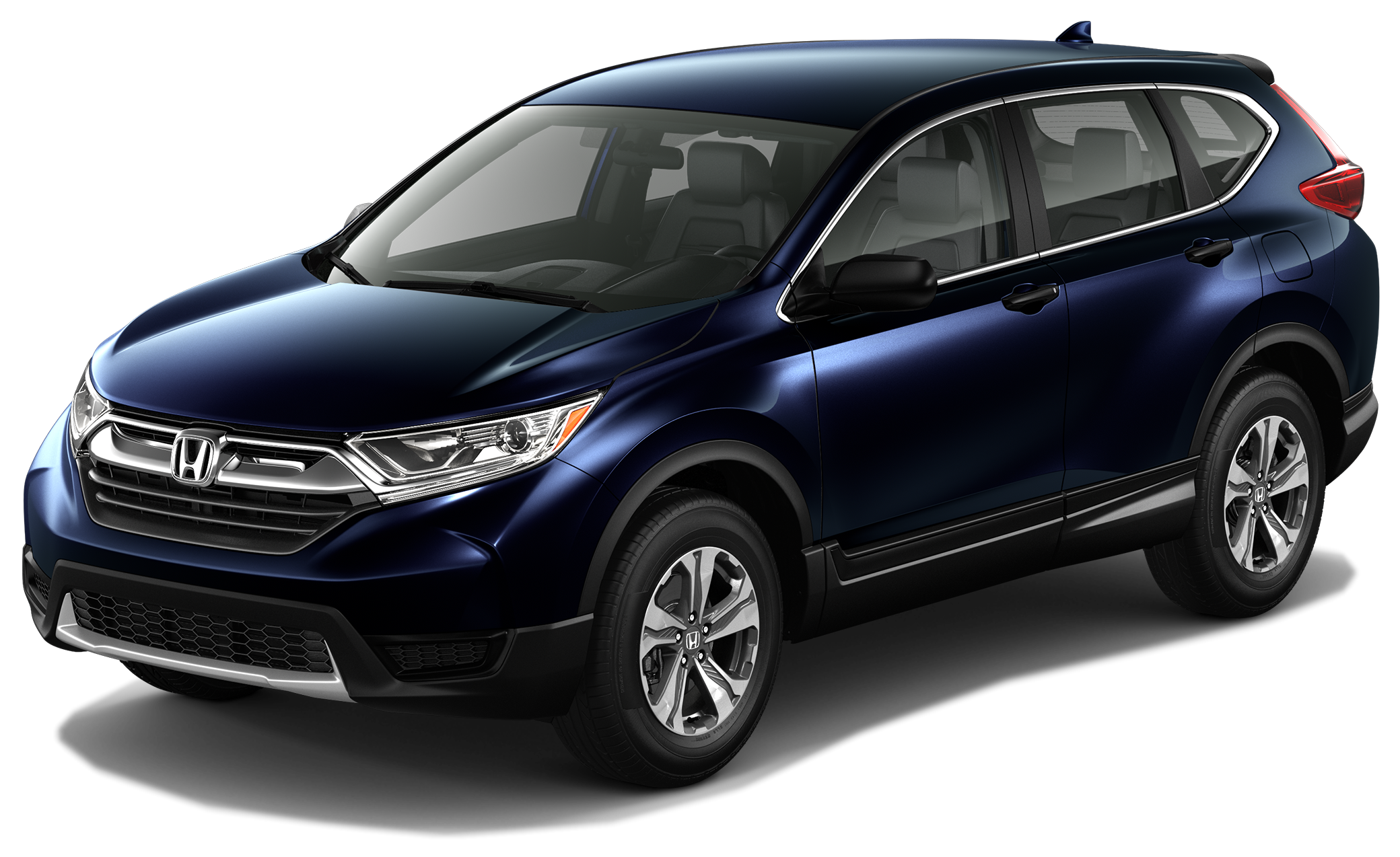 Honda Finance Specials >> New Honda Incentives Honda Finance Cash Offers Near Woburn Ma
