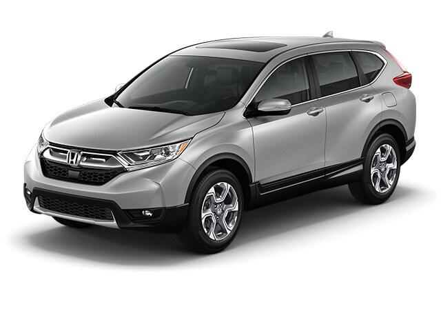 Temecula Honda New Car Dealership New Honda Civic Accord Pilot