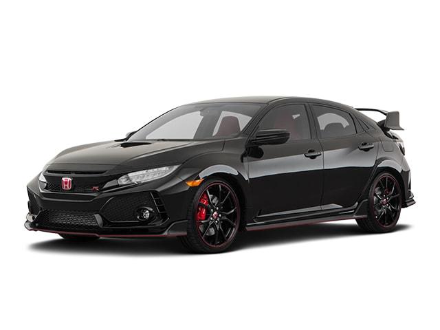 Crest Honda Nashville >> 2019 Honda Civic Type R For Sale in Nashville TN | Crest Honda
