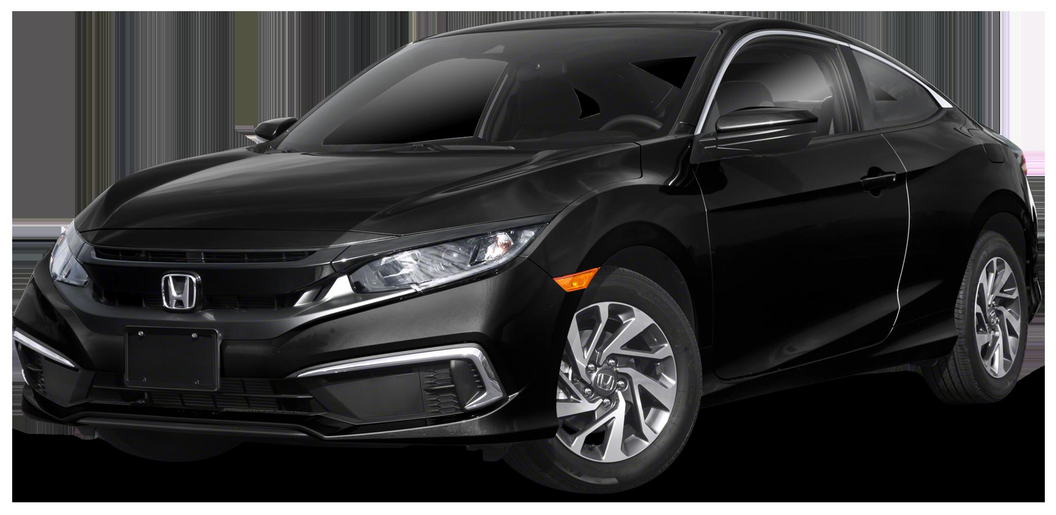 honda dealer port richey fl  honda certified  pre owned car dealership serving