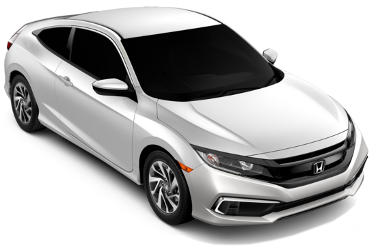 Honda Dealerships In Louisiana >> New Honda Used Car Dealer In Monroe La