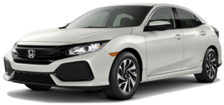 Honda Dealership Ma >> Grieco Honda In Johnston Ri New Honda Dealership