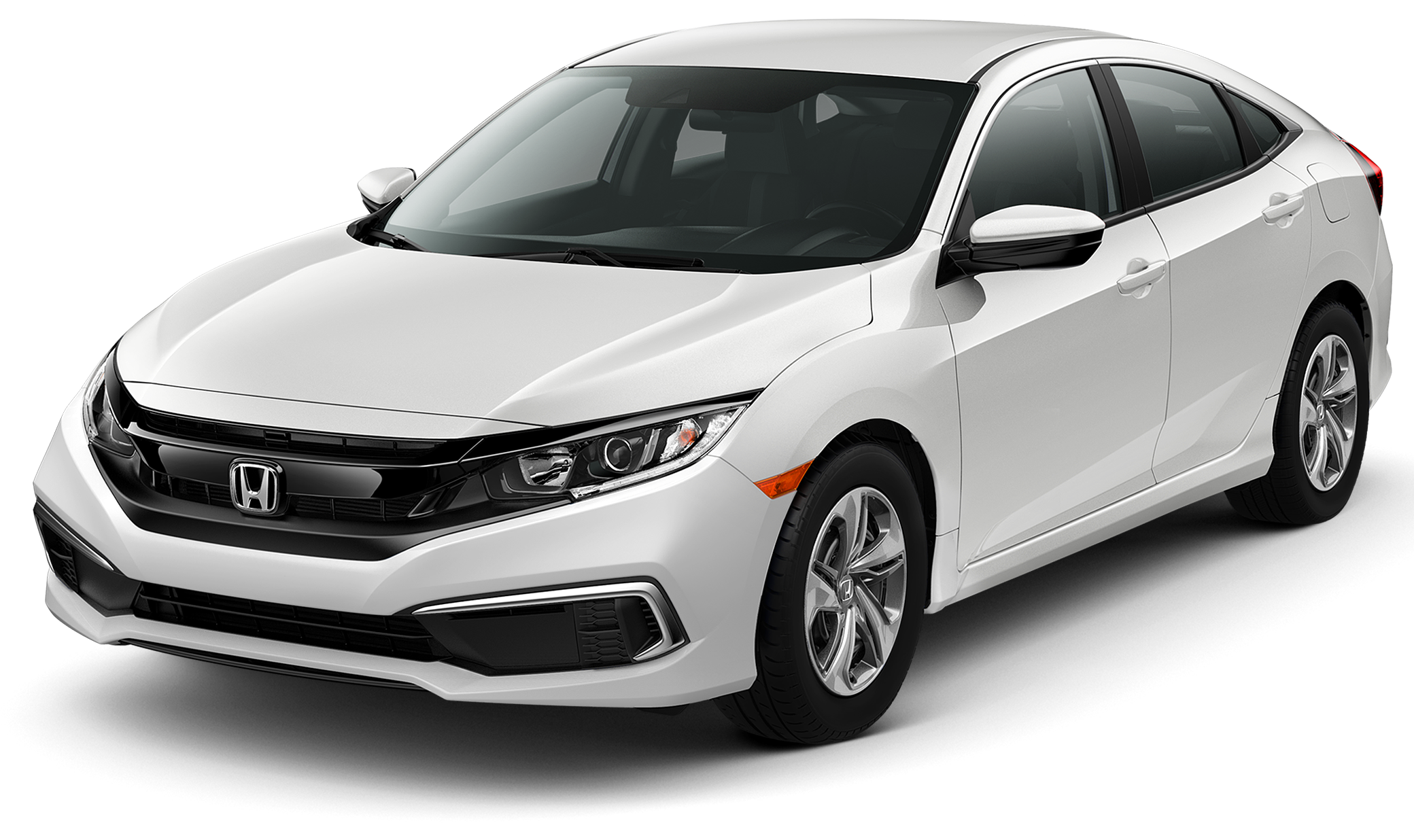 Honda Dealer Wexford PA | Baierl Honda serving Pittsburgh PA