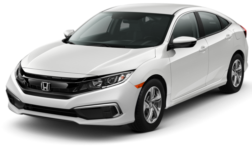 Jeff Wyler Honda Florence >> New Hondas for sale in Cincinnati | Jeff Wyler Honda in ...