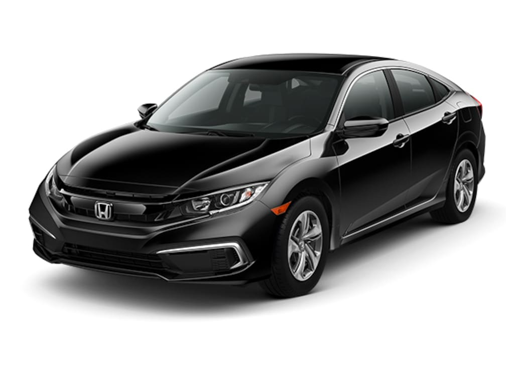 Honda Fort Worth >> New 2019 Honda Civic Lx For Sale In Fort Worth Tx H9026566 Fort Worth New Honda For Sale