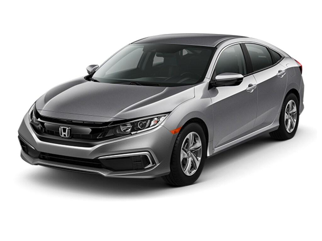 Kelebihan Kekurangan Honda Civic Sedan 2019 Spesifikasi