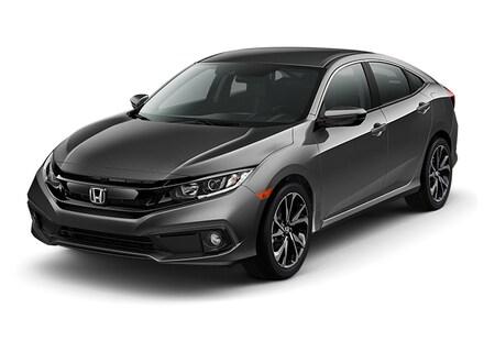 Honda Dealer Locator >> New And Used Honda Dealership In Kokomo Kokomo Honda