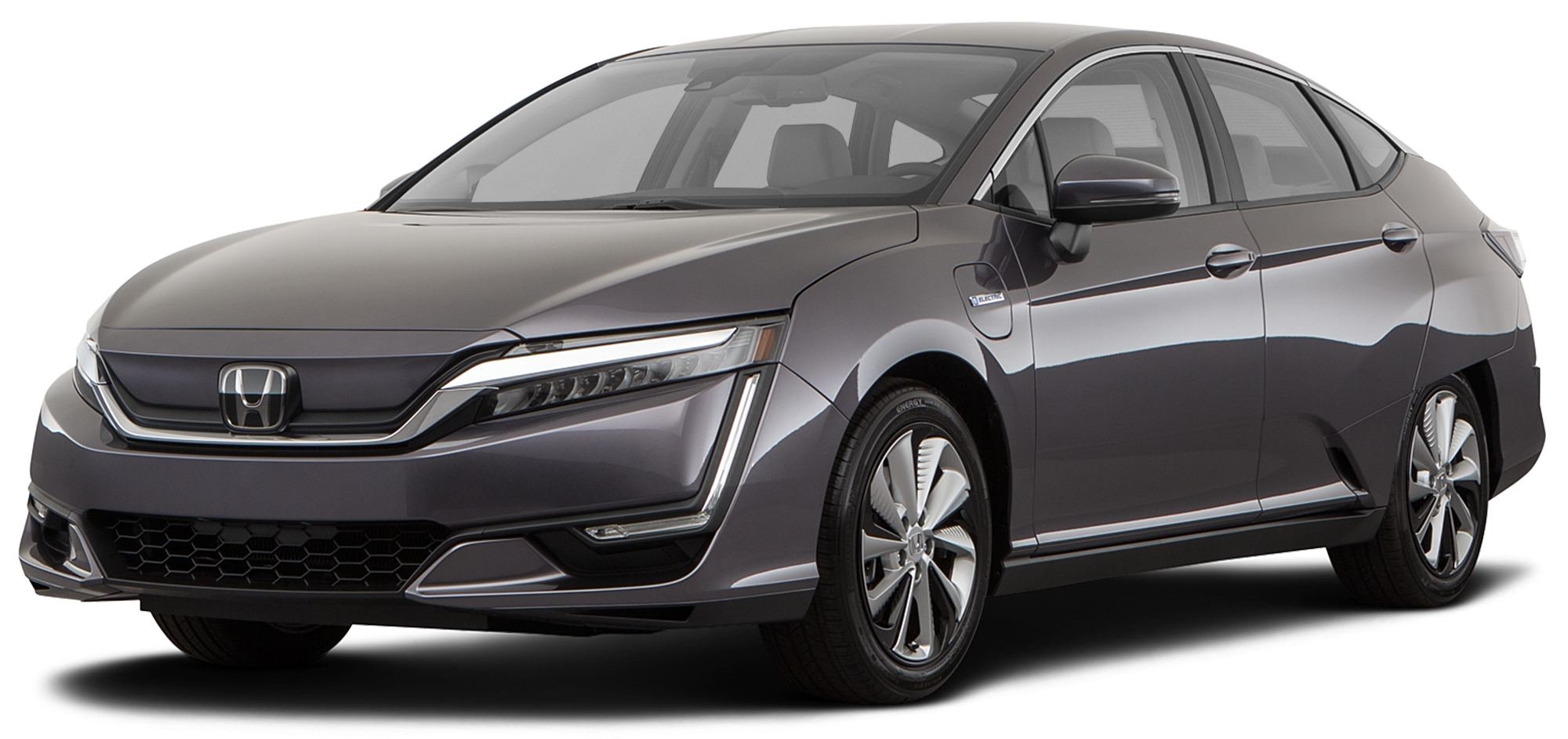 2019 Honda Clarity Electric Incentives Specials Offers In Walnut Creek Ca