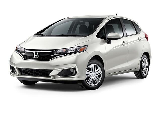 Honda Of Everett >> 2019 Honda Fit For Sale In Everett Wa Klein Honda In Everett