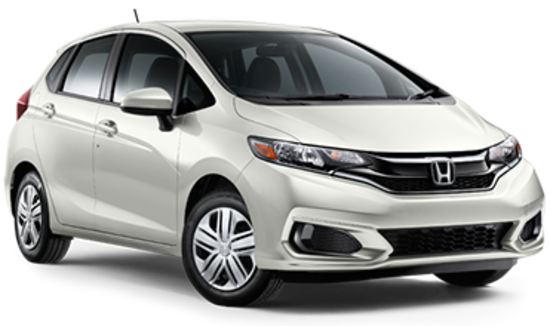 New 2018 2019 Honda And Used Car Dealership In Lockport NY At West
