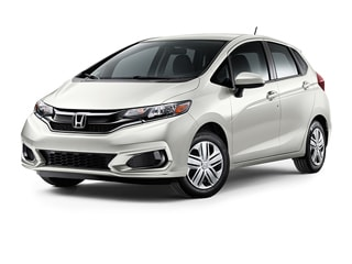 Honda Fit Dealer near Eastland TX