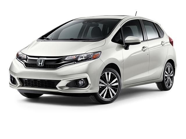 Gillman Honda Houston >> New 2019 Honda Fit Ex For Sale In Houston Tx Vin 3hggk5h82km720465