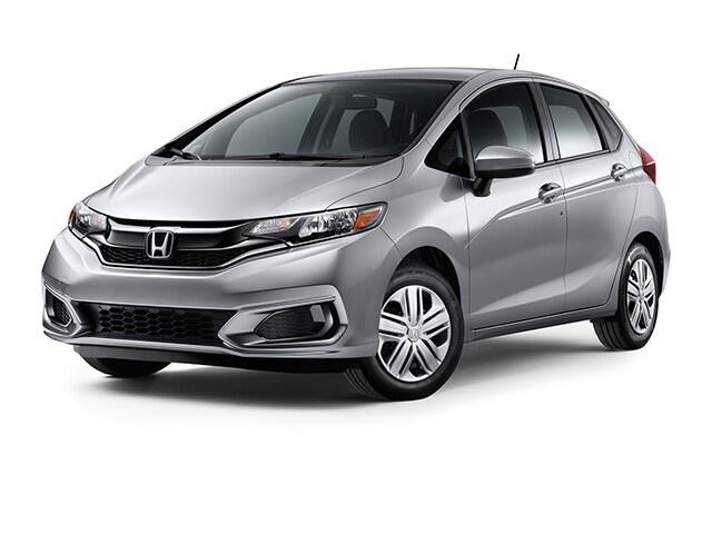 Owners Honda Com >> New 2018 2019 Honda Cars Near Honolulu Hi Civic Hybrid Accord