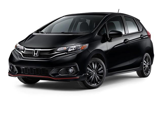 Honda Dealerships In Nj >> New Honda Dealer In Hackettstown Nj Cr V Accord Civic