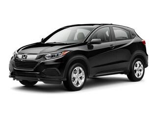 2019 Honda HR-V VUS