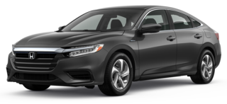 New Honda Vehicles Used Cars And SUVs For Sale In Grand Rapids