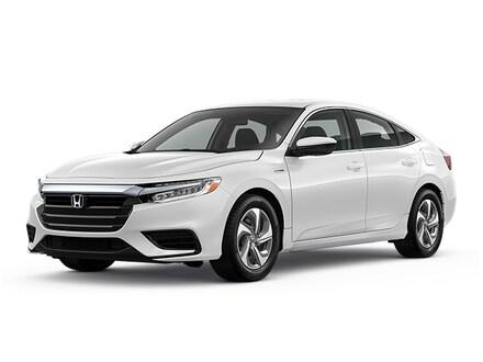 Davis Honda Dealer near Sacrato | New & Used Cars Serving Elk ...