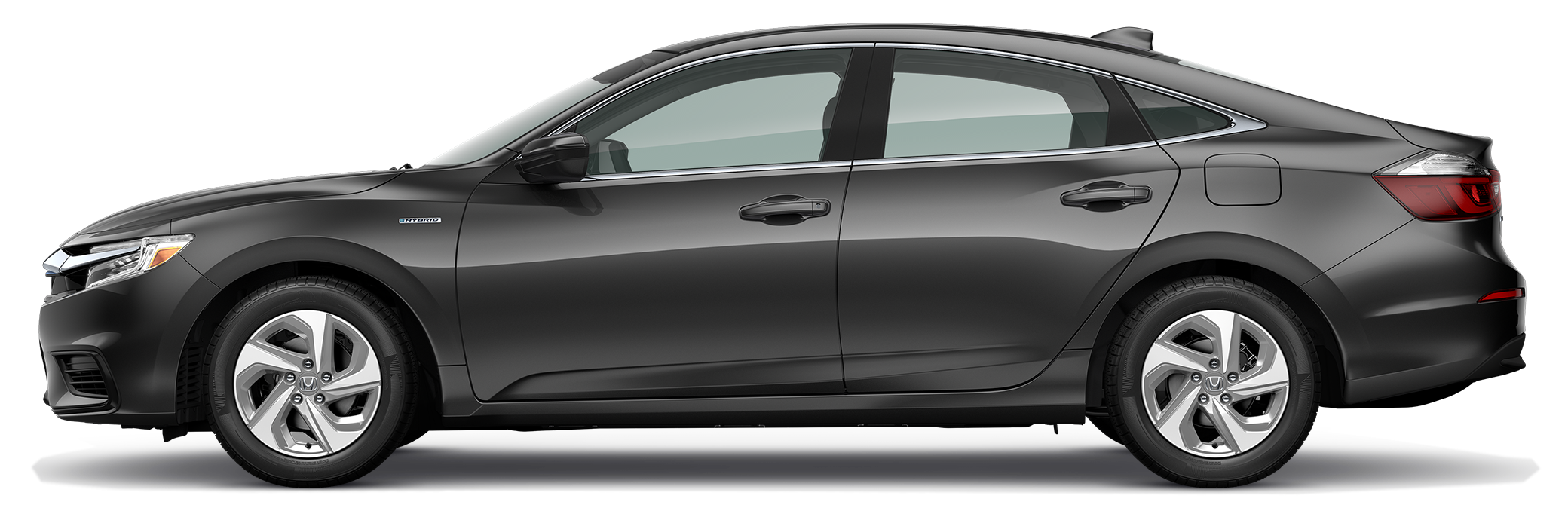 2019 Honda Insight Sedan EX