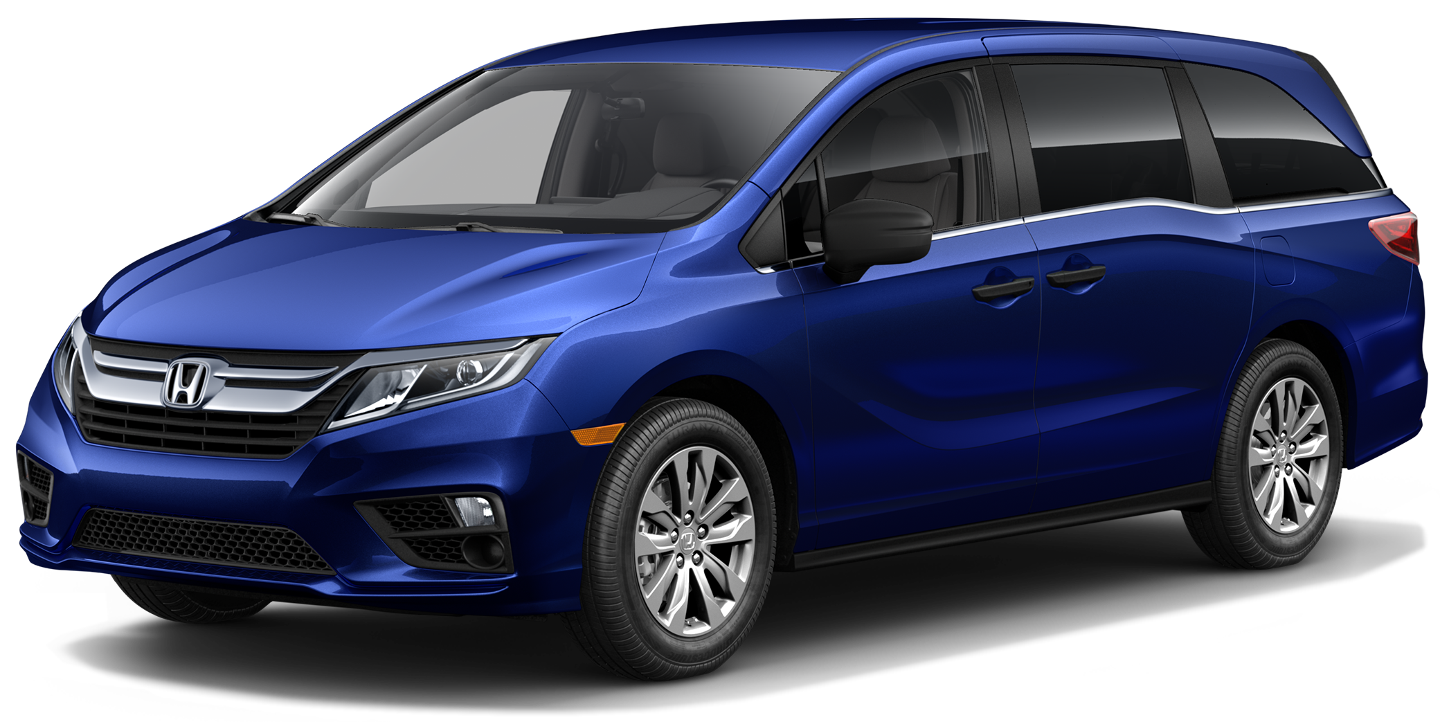 release car and drive price honda date specs first odyssey
