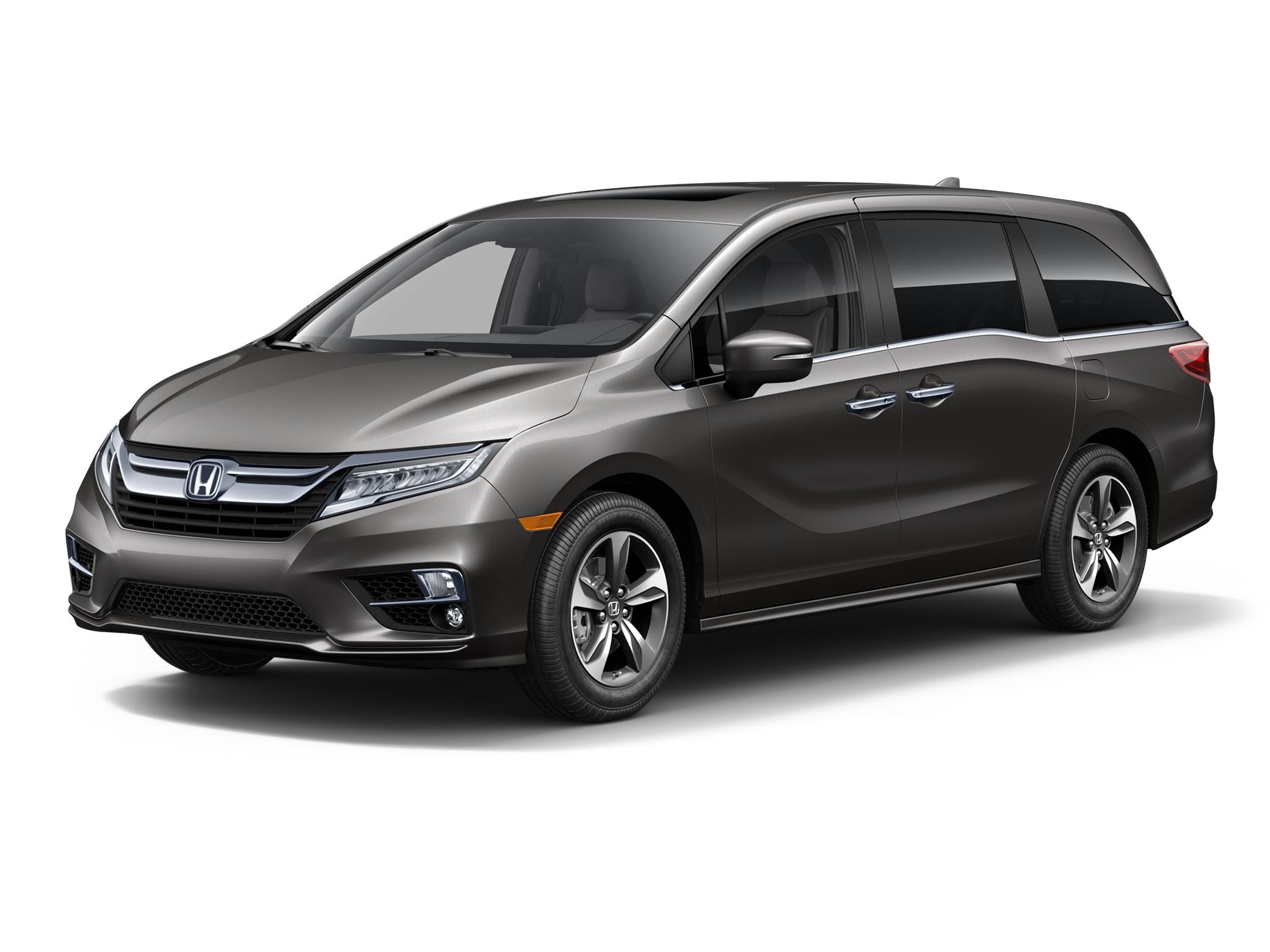 Honda Odyssey For Sale In Burlington Reading Ma Area Specs 2015 Oil Filter Location 2019 Touring Van