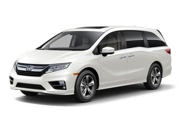 Certified Used Car Dealer Inventory Honda Certified Pre Owned Car