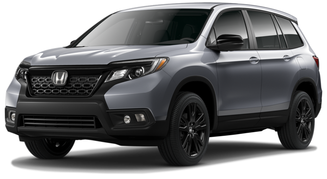 Honda Dealers Illinois >> North City Honda New Honda Dealership In Chicago Il
