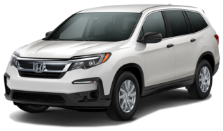 Honda Dealers Ri >> Saccucci Honda Middletown Ri Honda Dealer New Used Honda Models