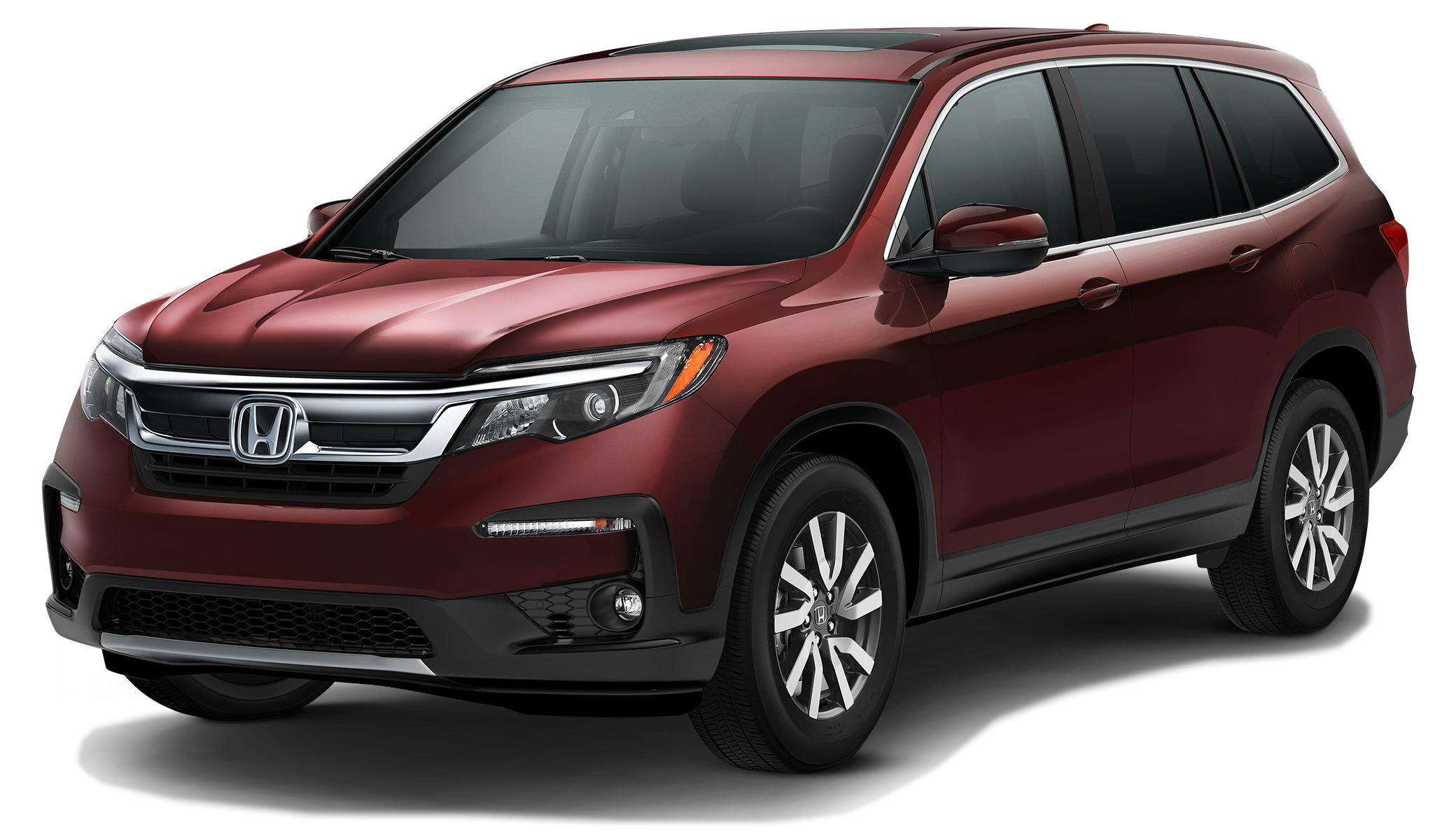 honda pilot incentives specials offers  cambridge ma